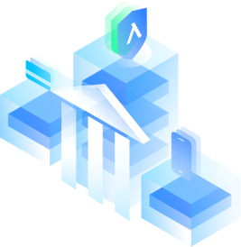 Apollo E-Government Platform